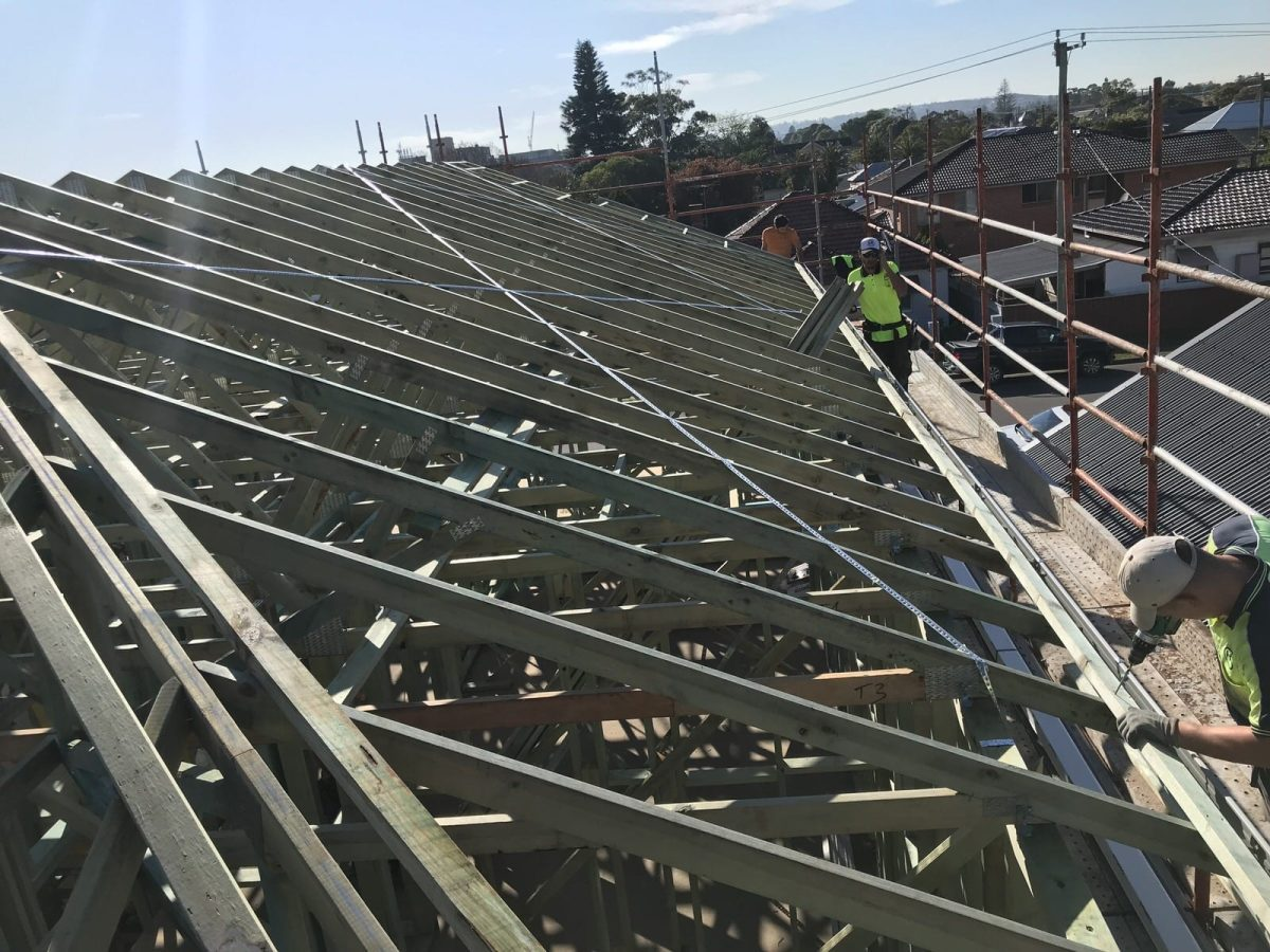 L-Newcastle-Colorbond-roof-installation-13